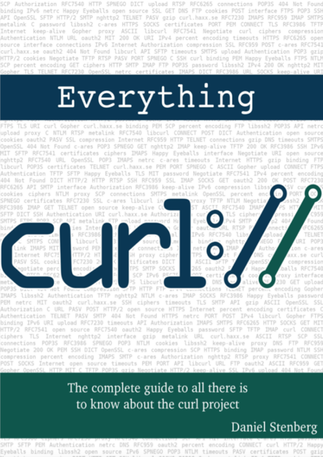 Cover of Everything curl